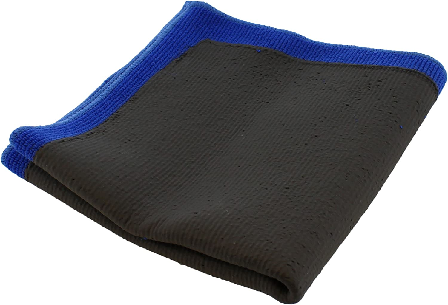 ABN Clay Bar Mitt Grade Towel
