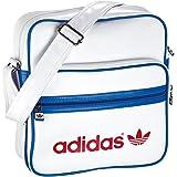 Adidas AC SIR X3259 Originals Sac à bandoulière 28 x 11 x 30 cm