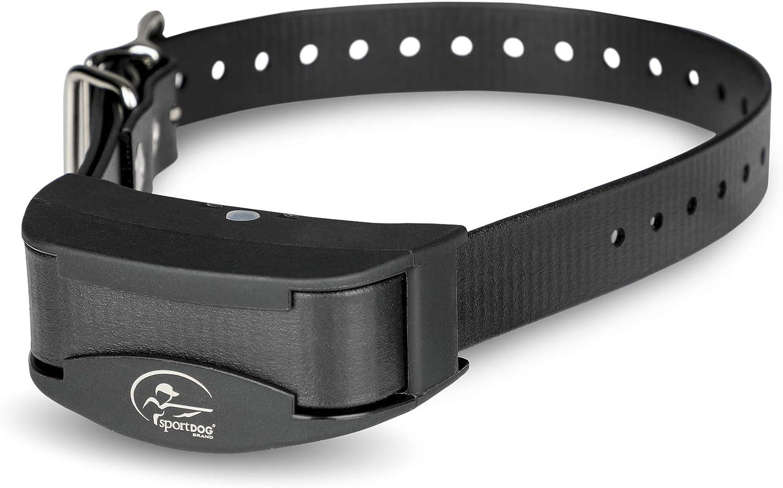 SportDOG Brand NoBark 10 Collar