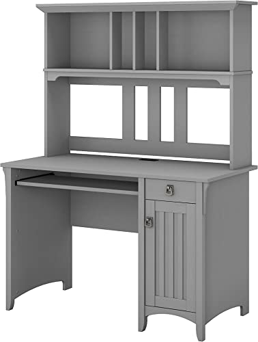 Bush Furniture Salinas Small Computer Desk