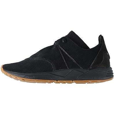 ARKK Copenhagen EL1411 9936 W Sneaker Raven Mesh S E15 White Army WEIß Damen
