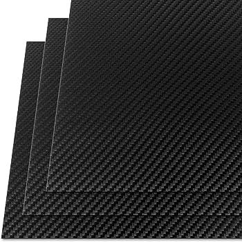 Holstex Thermoform Sheet - (Carbon Fiber…