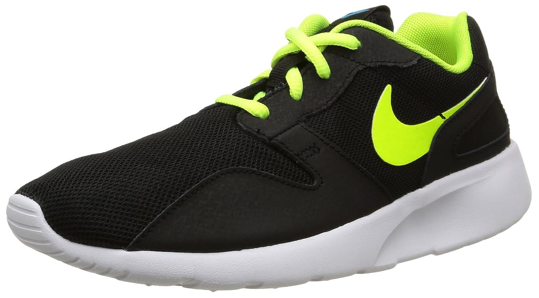 Nike Kaishi GS Zapatillas para niño