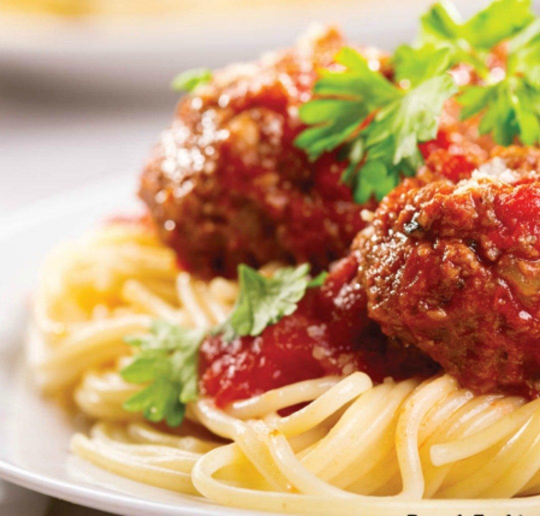 Devault Foods Mrs DiFillippo's Italian Meatballs
