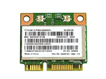 Lenovo ThinkPad Edge E435 Broadcom Bluetooth 4.0 Treiber Herunterladen