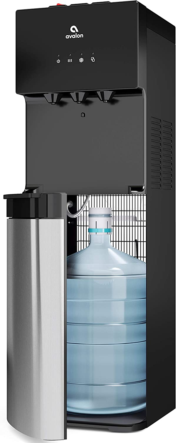 The Best water cooler dispenser - Our pick
