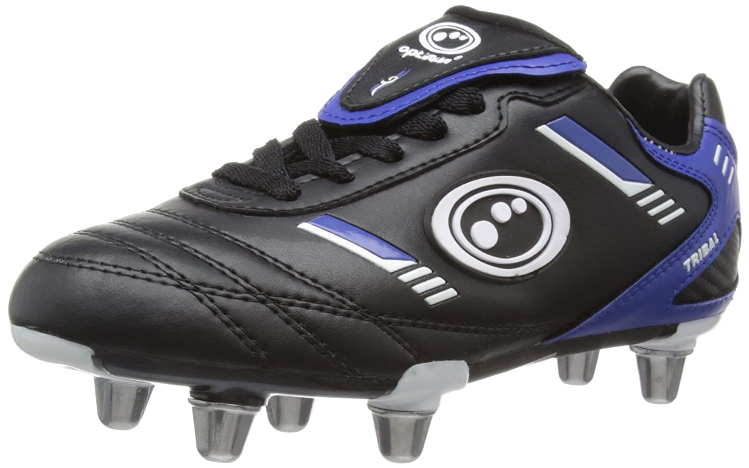 Optimum Tribal - Bota de Rugby Junior RBTB
