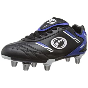 c05af92e4d7b ⇒ Boys  - Rugby Boots – Buying guide