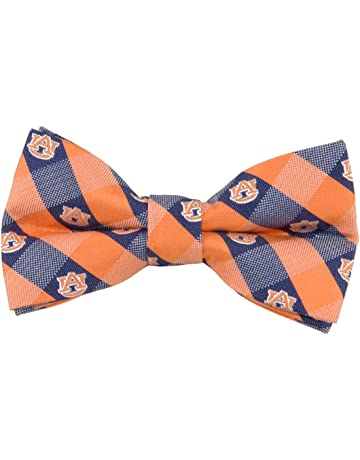 Eagles Wings University of Maryland Bow Tie