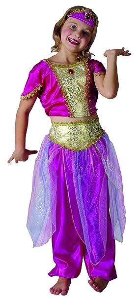 Rire Et Confetti-Fibdes026-Disfraz para niño talla pequeña, diseño ...