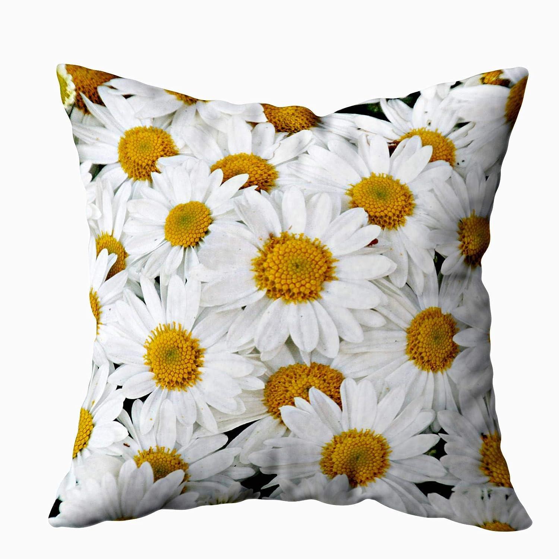 Amazon.com: Musesh - Funda de cojín para sofá o casa, diseño ...