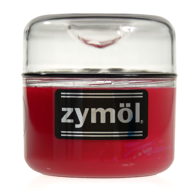 zymol(ザイモール) ROUGE WAX(ルージュワックス) 並行輸入品 8oz (226.8g) CS112 B000M04MYS
