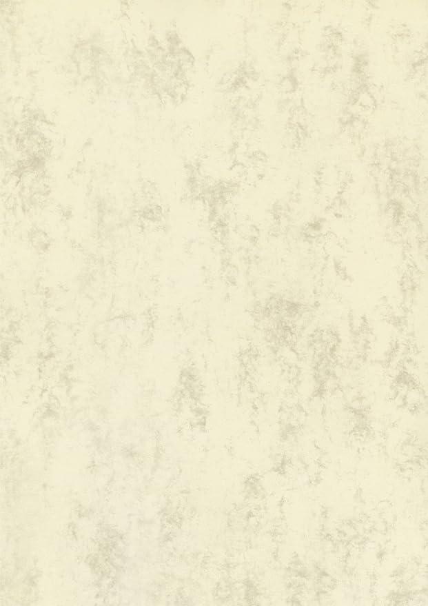 Carta multiuso universale colore: Grigio//Marmo formato A4 160 g//mq Brunnen