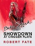Baby Shark's Showdown at Chigger Flats (Baby Shark #5)