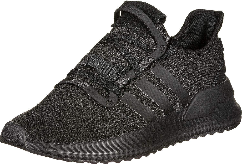Adidas U-Path Run J W Schuhe B07P152G2M Neutral- und Straenlaufschuhe Flagship-Store