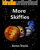 More Skiffies.