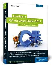 Programmiersprachen - Programmierung & Webdesign: Bücher