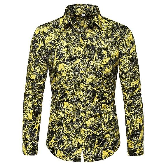 Poachers Camisas Hawaianas Cerveza Camisas de Hombre Manga Larga Camisas Hombre Otoño Burdeos Camisetas Hombre Originales Frikis Camisas Hombre Verano Grandes: Amazon.es: Ropa y accesorios