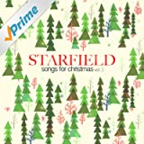 Songs for Christmas, Vol. 1