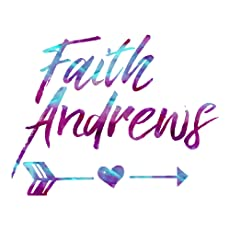Faith Andrews