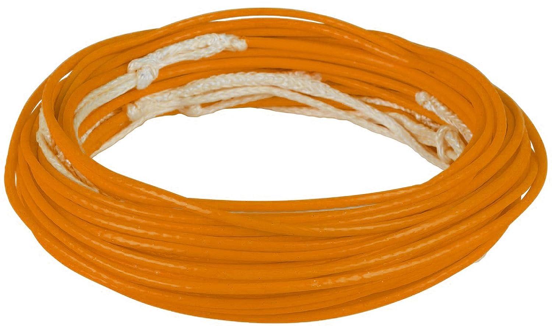 Ronix B075JZPQTT r8 OSFA オレンジ Wakeboard オレンジ Rope B075JZPQTT OSFA オレンジ オレンジ OSFA, ウスイマチ:4c87874a --- ijpba.info