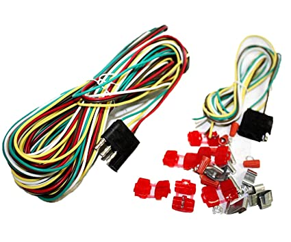 Flat Trailer Wiring Harness on 4 flat mounting bracket, 3 flat wiring harness, toyota sequoia 2001 2007 towing harness, 4 flat connector, 4 flat wiring adapter, molded connector 6-way trailer harness, 4 point wiring harness, 7 flat wiring harness, 4 flat tires, 4 flat engine,