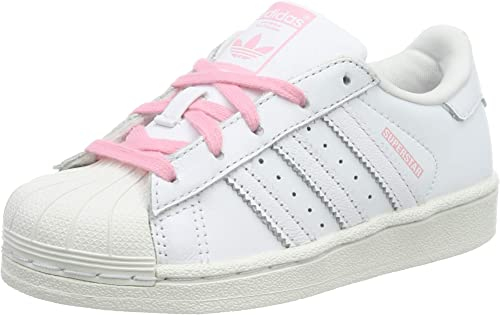 adidas chaussure fille 29