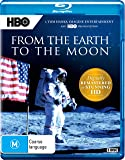 From The Earth To The Moon (Blu-ray)