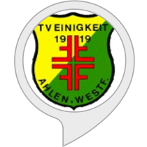 T-V-E-Ahlen-News