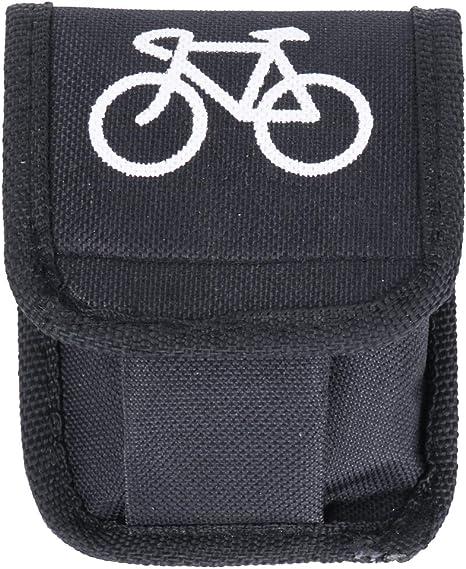 ROLLBERTO Kit de Herramientas para Bicicleta, 16 en 1 Herramienta ...