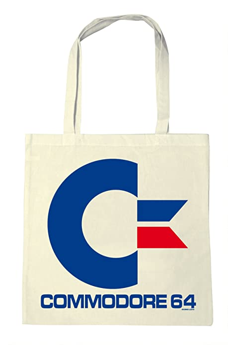 The Who Tote Bag Eco Shopper Bag Classic Band Logo Official Blue