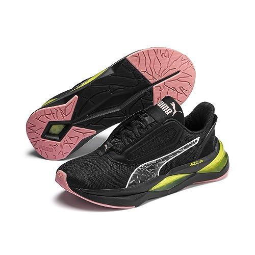 zapatillas running mujer puma lqdcell
