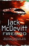 Firebird (Alex Benedict - Book 6)