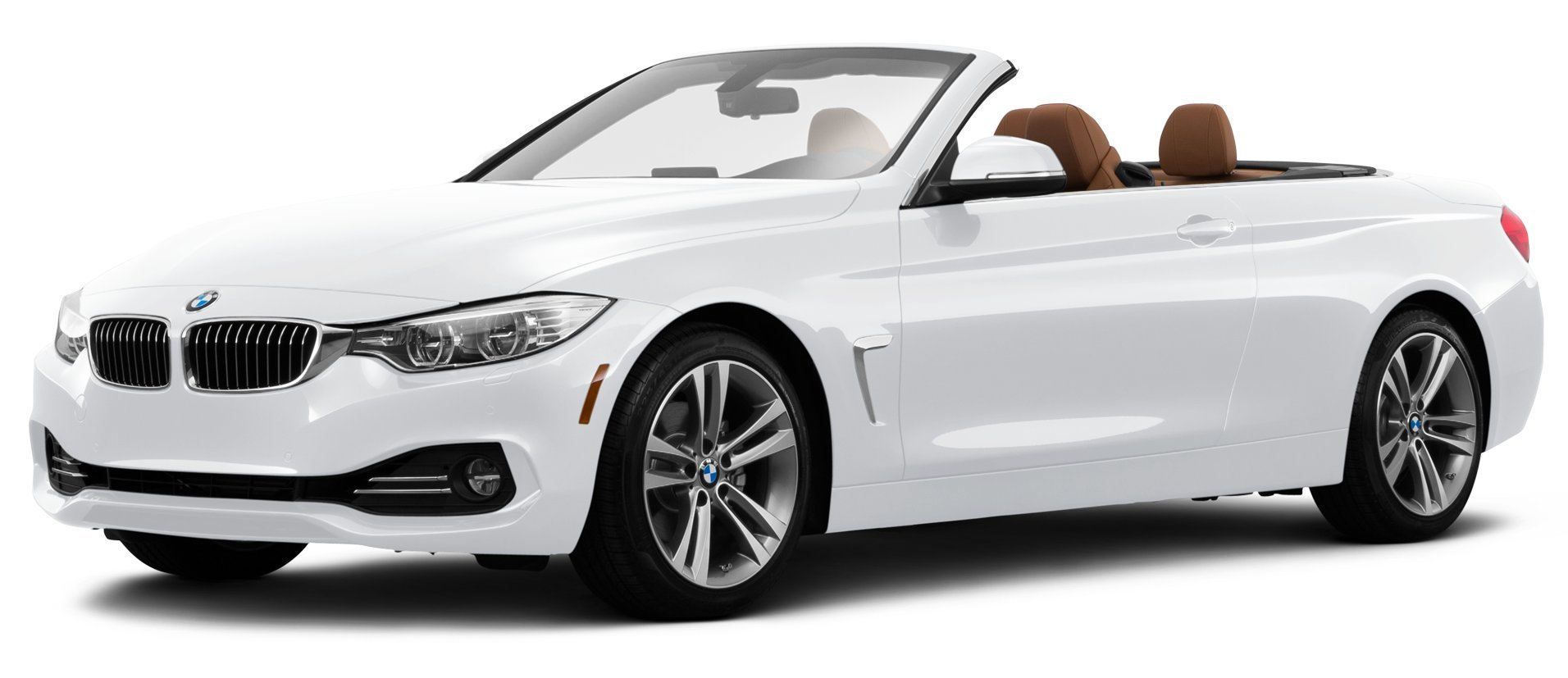 Amazon 2016 BMW 428i Reviews and Specs Vehicles