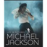 Michael Jackson Life in Pictures