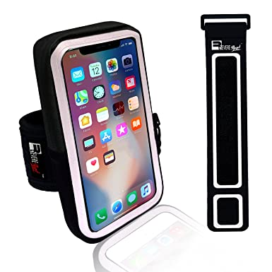 iphone xs sports case