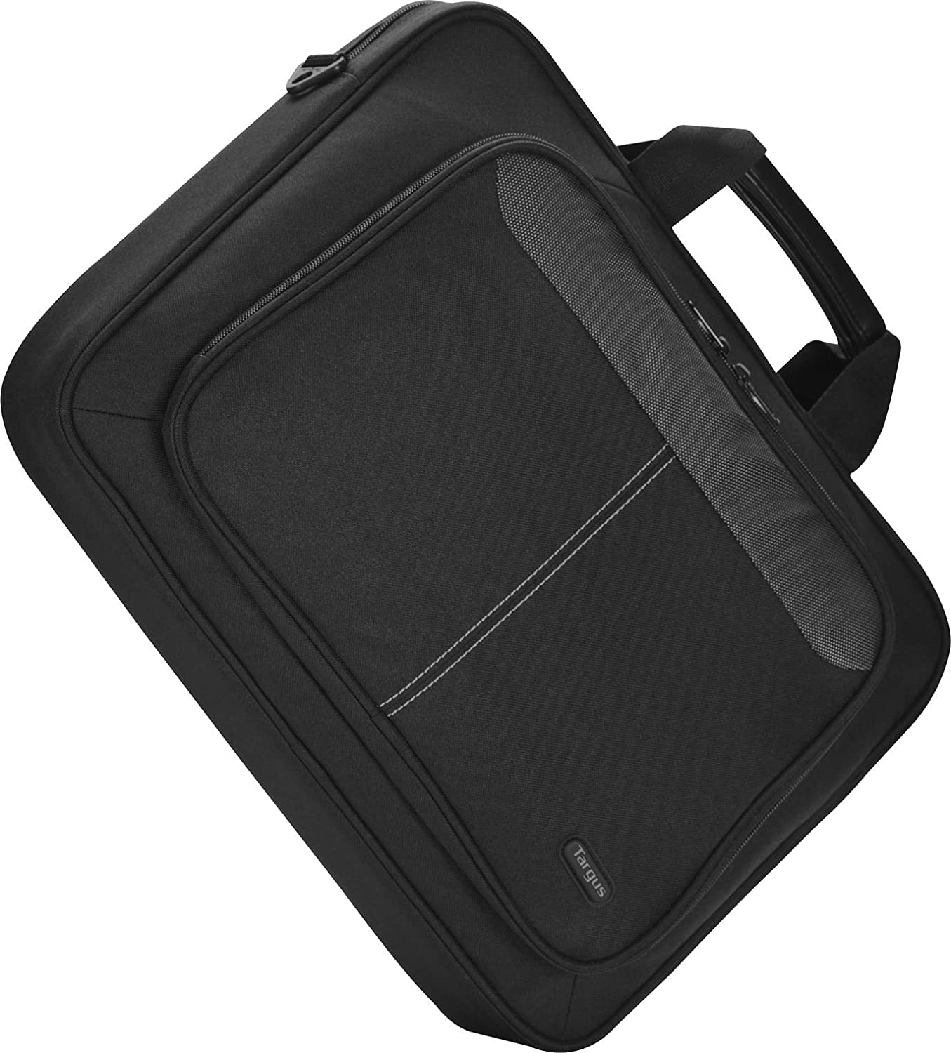TBT260 Targus Intellect Slipcase Bag for 14-Inch Laptop and Tablet Black