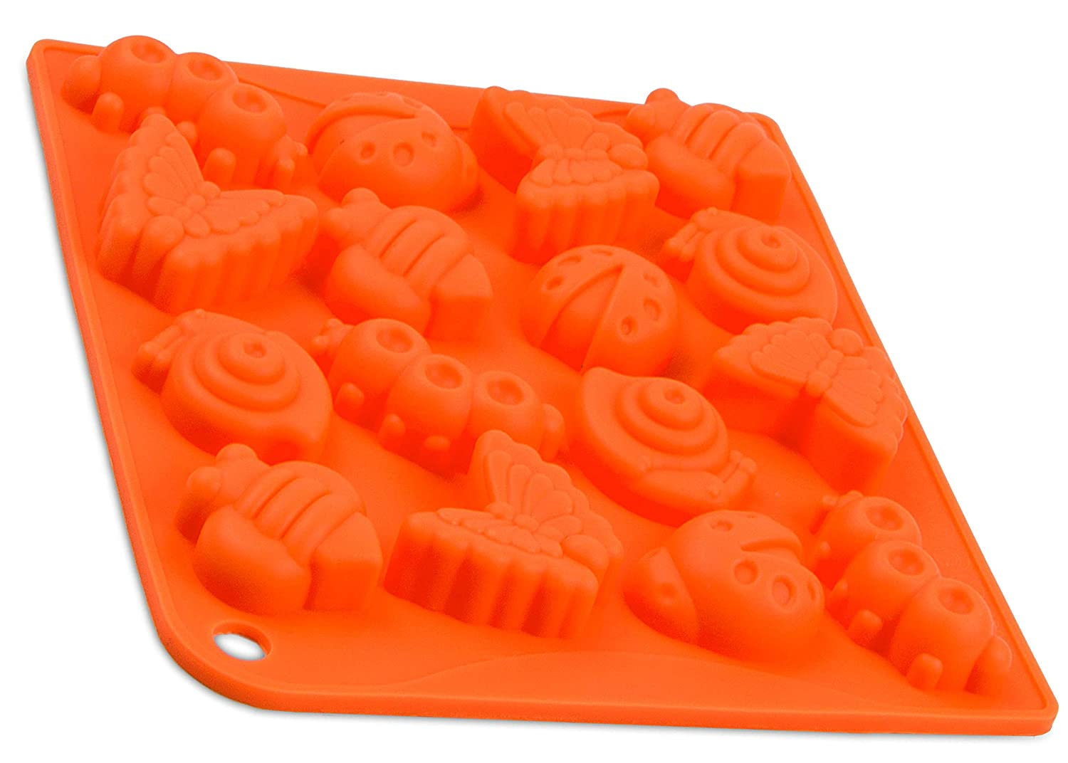 Silicone mould-SCHMETTERLING-GROSS-16 cm
