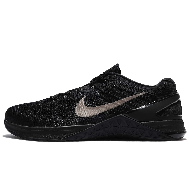 Noir Noir Nike 412172-402 Classic Jersey Pantalon de Sport pour Homme 8.5-Medium