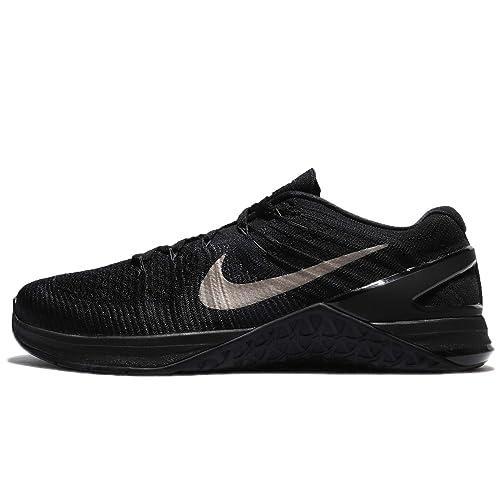 Nike Metcon DSX Flyknit Zapatillas de Entrenamiento para