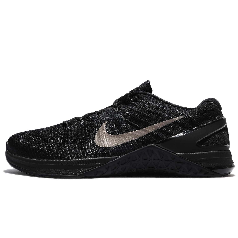 Nike Classic - Pantalones de Deporte para Hombre schwarz   schwarz