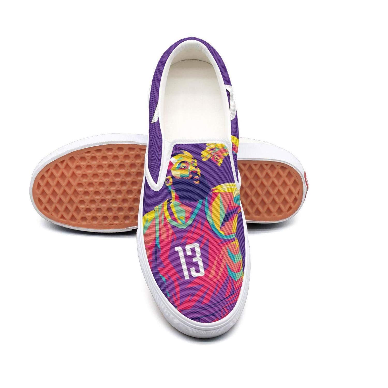 1cb2fc21f8c2e Amazon.com: Marinas Basketball Sneakers 13 James Stir The Gestures ...
