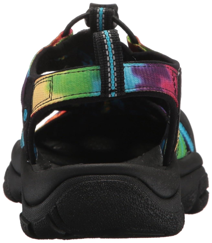 KEEN Women's Newport H2 Sandal Tie B071CVK3JF 6 B(M) US|Original Tie Sandal Dye 2cee21