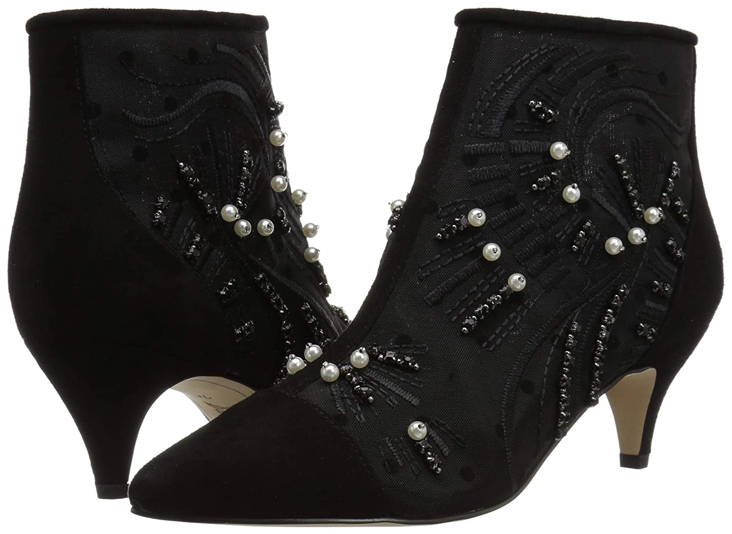 f5dd3ba7b Sam Edelman Women s Kami Fashion Boot  Buy Online at Low Prices in India -  Amazon.in