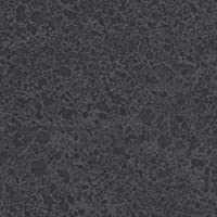 Formica Sheet Laminate 4 x 8: Ebony Oxide