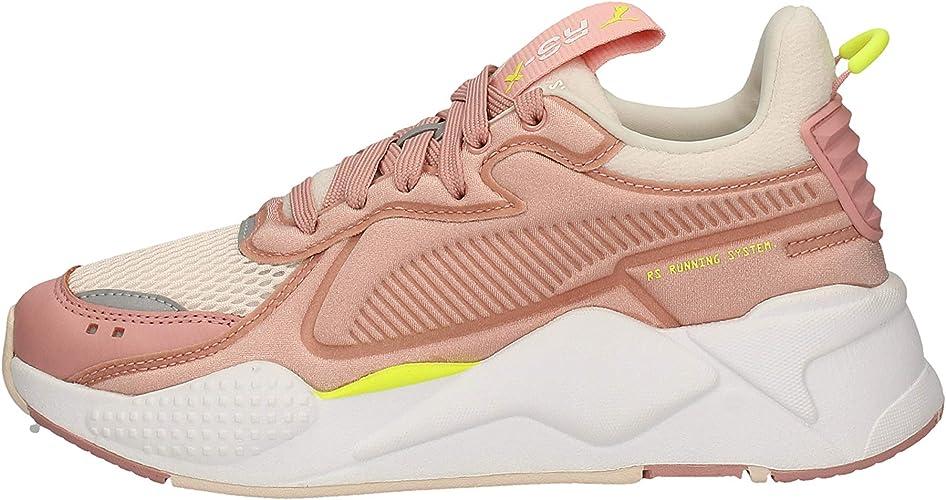 scarpe di tenis donna puma