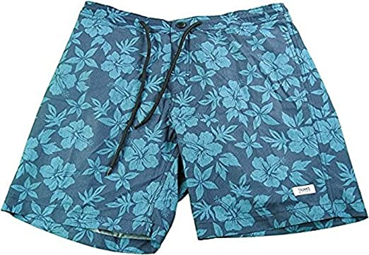 013e0e903b Image Unavailable. Image not available for. Color: Trunks Surf & Swim Co ...