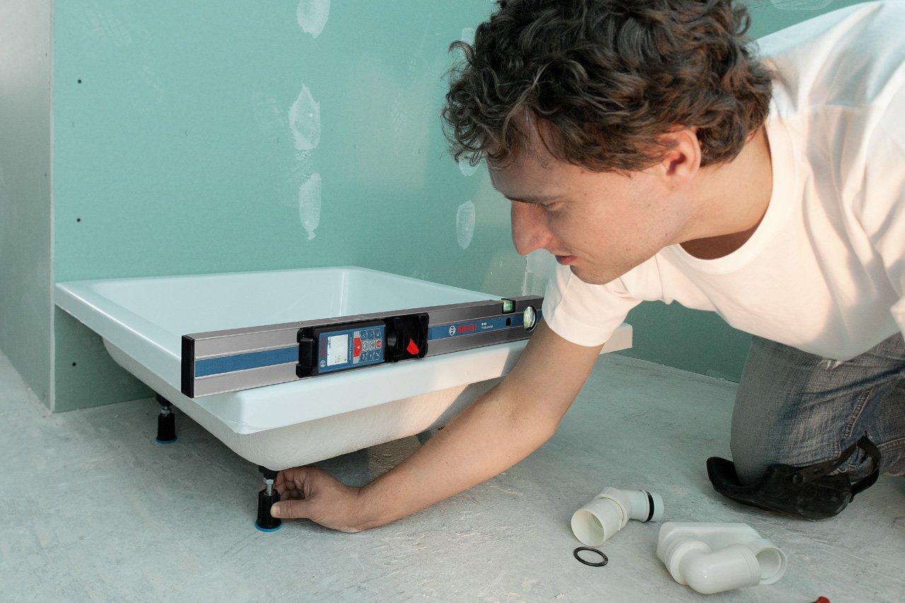 Laser Entfernungsmesser Usb Anschluss : Bosch professional laser entfernungsmesser glm r