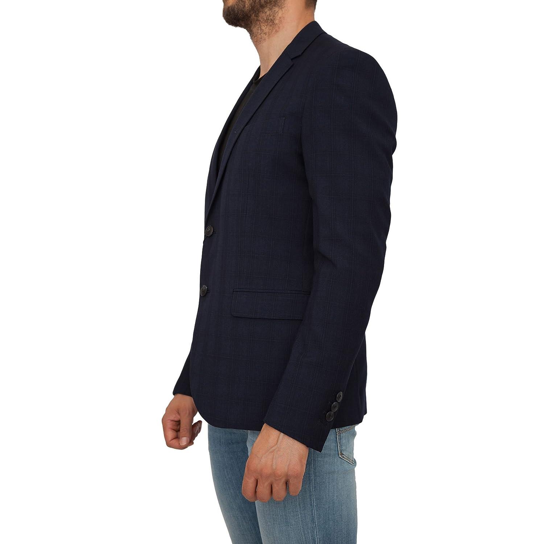 Antony Morato MMJA00301 FA650088 Blazer Man