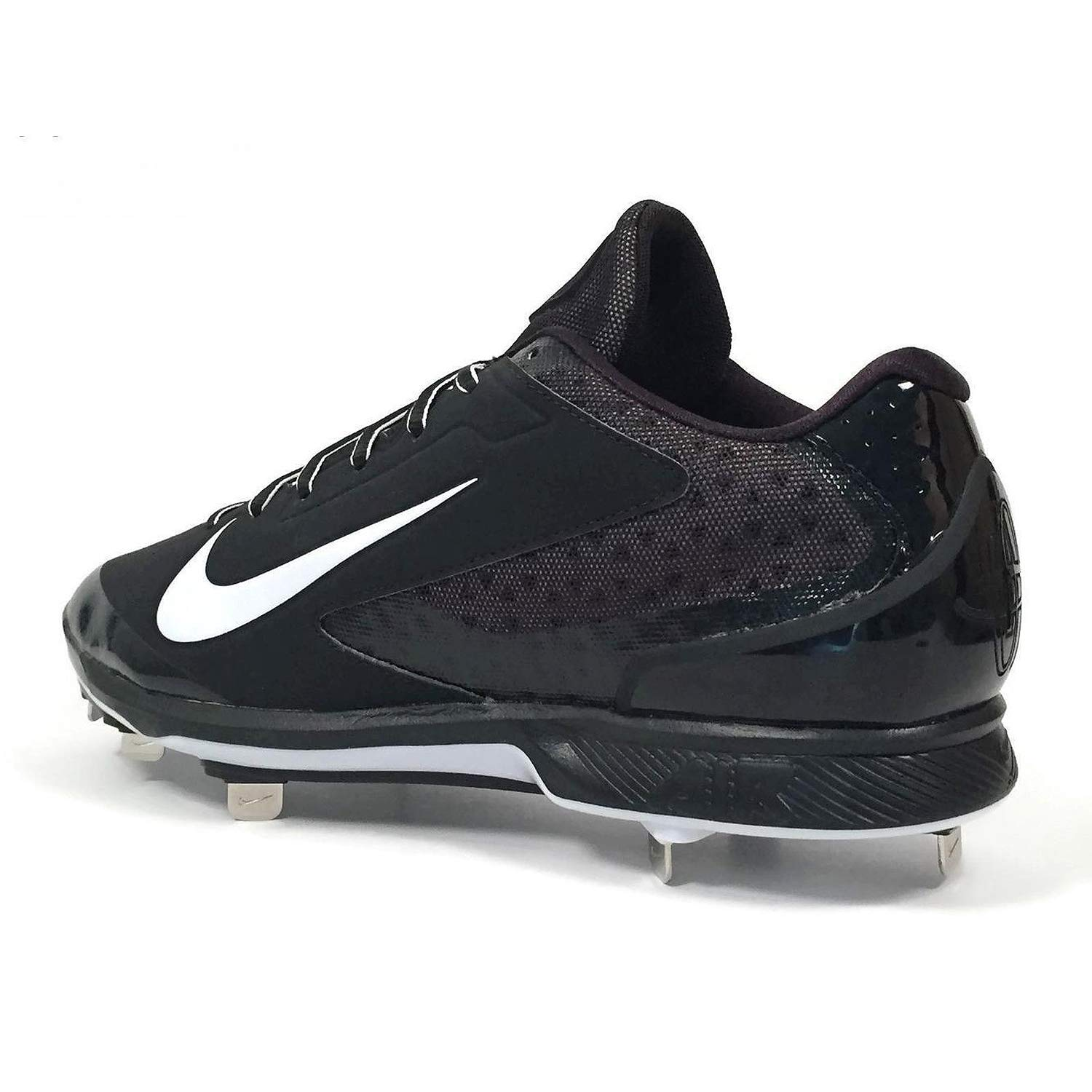 best loved 243c2 90884 Amazon.com   Nike Men s Air Huarache Pro Baseball Cleat   Baseball    Softball